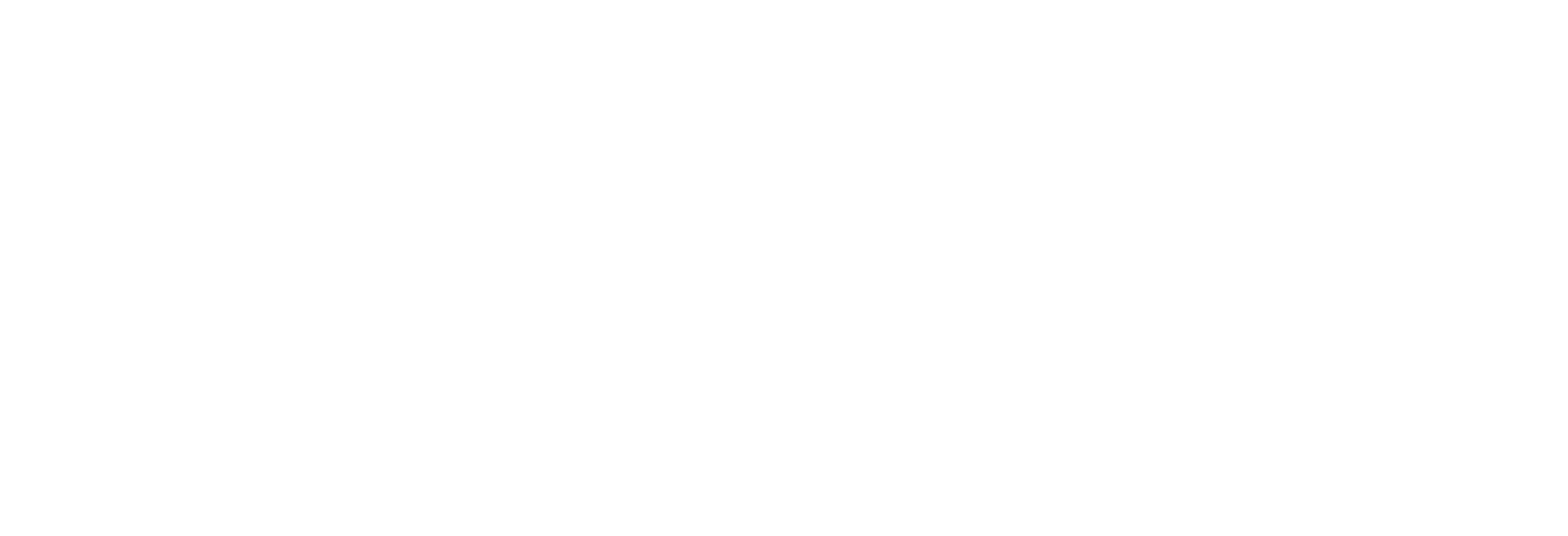 Fondo logo GeoCaptiva