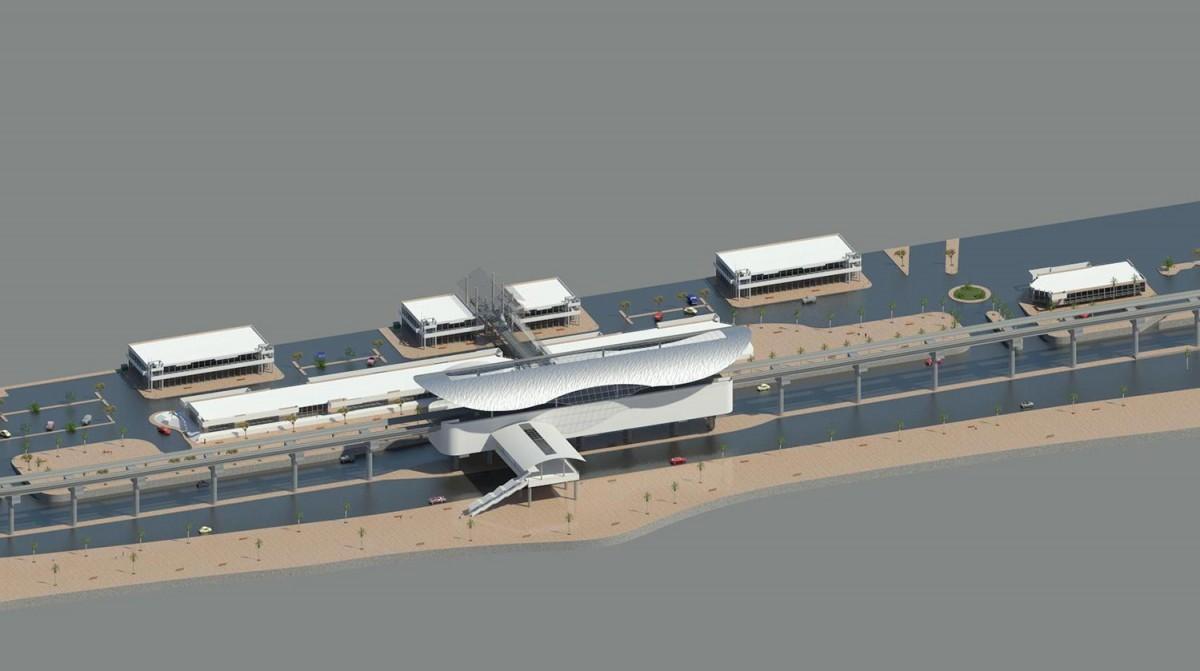 Ingeniería topográfica aplicada a la edificación y a la arquitectura