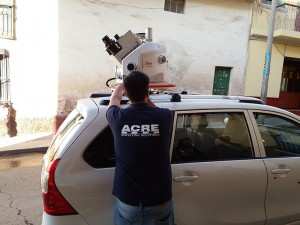 mobile_mapping_ayacucho